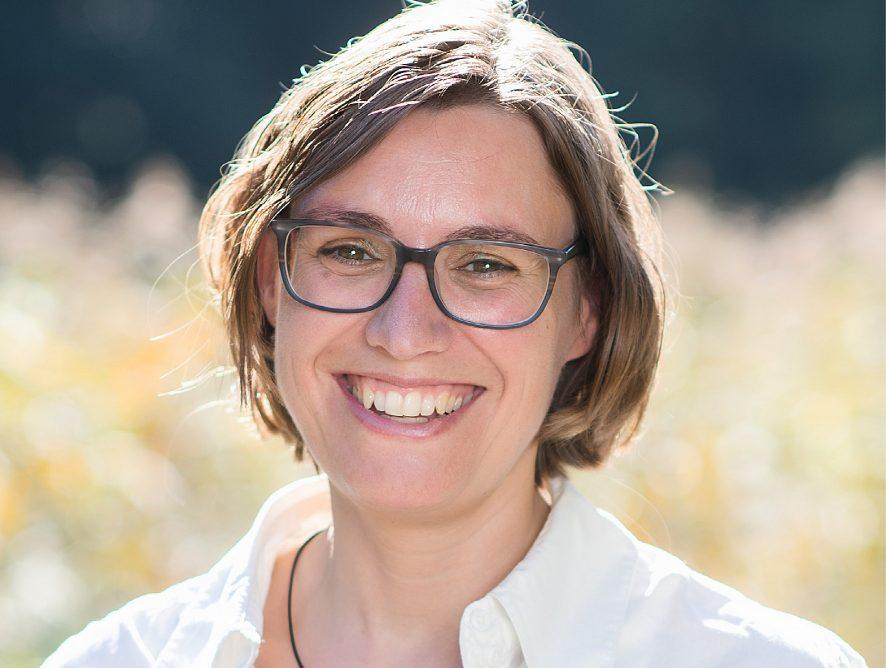 Daniela Haselsteiner