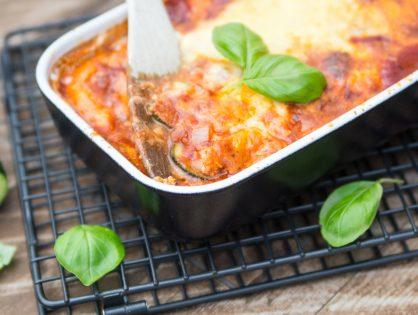 Putenschnitzel Milanese